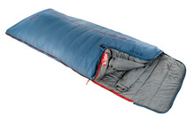 Vaude Kiowa 900 rect darkblue